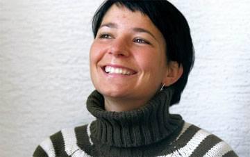 Tina Di Batista