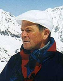 Danilo Škerbinek